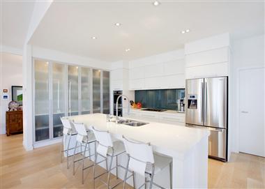 Modern Kitchen Designs Bathroom Renovations Hamilton Nz