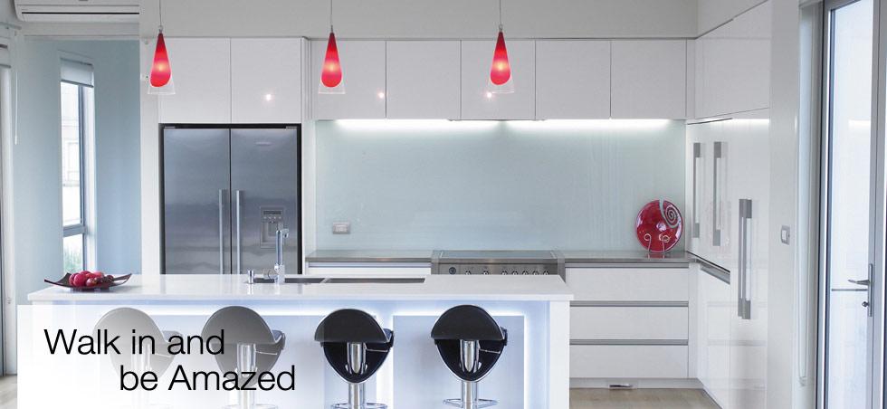 kitchens & kitchen design hamilton & waikato - kitchenfx