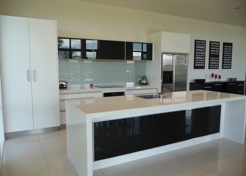 Modern Kitchens Kitchens By Design Hamilton Waikato Kitchen